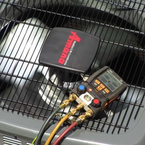 Ricarica climatizzatore casa appuntamento immediato for Climatizzatore casa